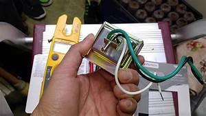 Upgrade Your Doorbell Transformer For Ring Pro Doorbell