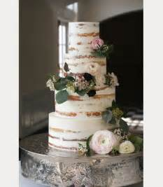 Bridal Shower Recipe Book by 10 Sensational Semi Wedding Cakes Mon Cheri Bridals