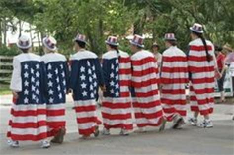 1000+ Images About 4th Of July Cheer Float On Pinterest. Basement Bathroom Remodel. Leaky Basement Fix. Steel Basement Doors. Basements Ideas Pictures. Basement Walls. Basement Root Cellar Plans. Best Basement Finishing Ideas. Basement Fireplace Pictures
