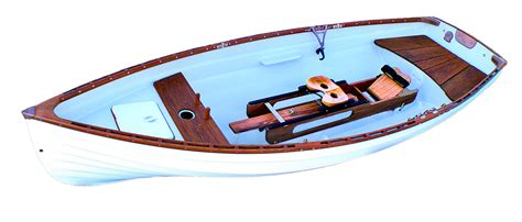 Row Boat Seats by Westcoast 11 6 Single Slide Seat Sculling Rowboat