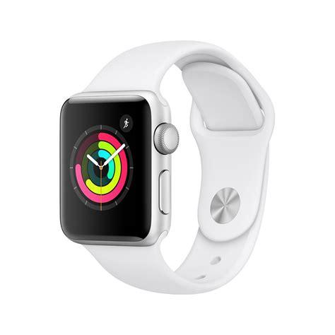 Apple Watch Series 3 38MM   Sokly Phone Shop