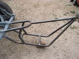 3 Wheel Kit Car Plans  three wheel car builds and project