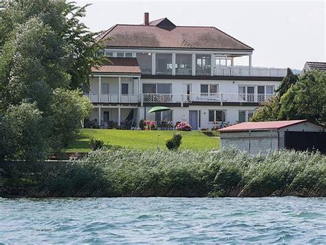 Ferienwohnungen Auf Der Insel Reichenau Bodenseeferiende