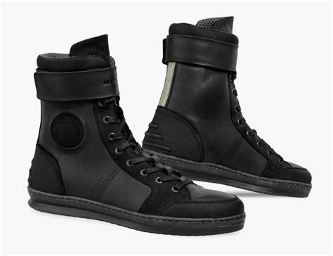 best motorcycle sneakers 7 best motorcycle shoes gear patrol
