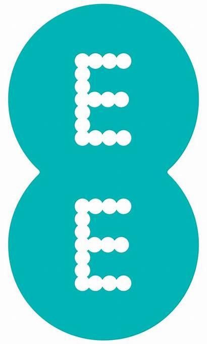 Ee Logos