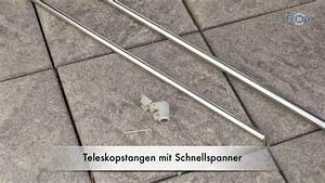boy katzennetze teleskopstangen youtube With katzennetz balkon mit music garden