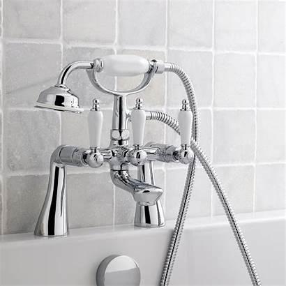 Taps Bathroom Bath Shower Mixer Tap Traditional