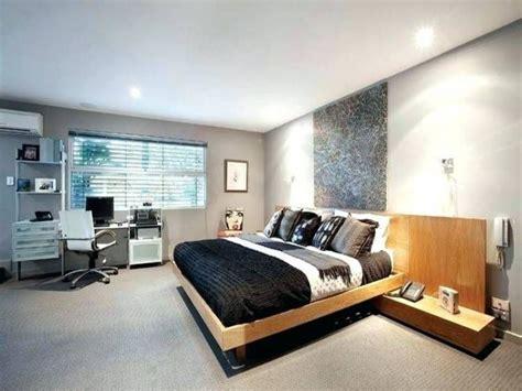 bedroom ideas carpet in 2020 modern bedroom design