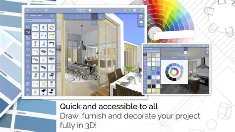 home design  apk mod  unlock  android real