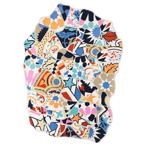 lekplats rug low pile ikea 28 images vall 214 by rug low pile 170x230 cm ikea ikea lekplats