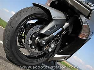 Pneu Scooter Michelin : test pneu michelin pilot power iii pp3 scooter pour tmax scooter station ~ Dallasstarsshop.com Idées de Décoration