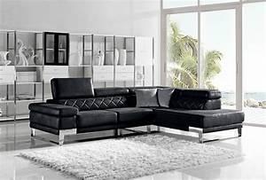 Teppich Unter Sofa : moderne sofas und ihre richtigen ma e ~ Frokenaadalensverden.com Haus und Dekorationen