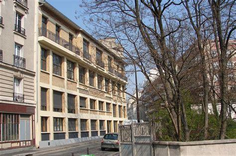 tripadvisor appartamenti parigi appartement gambetta p 232 re lachaise aggiornato al