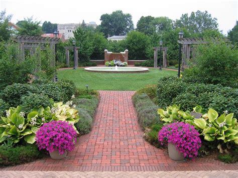 arredamento per terrazze come realizzare terrazze e giardini arredamento per