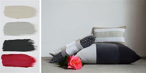 Cuscini Decorativi - cuscini decorativi per divano top cucina leroy merlin