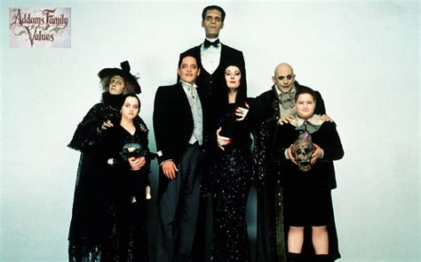 addams family wallpapers wallpaper cave