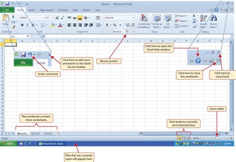 features  spreadsheet  excel intended   overview