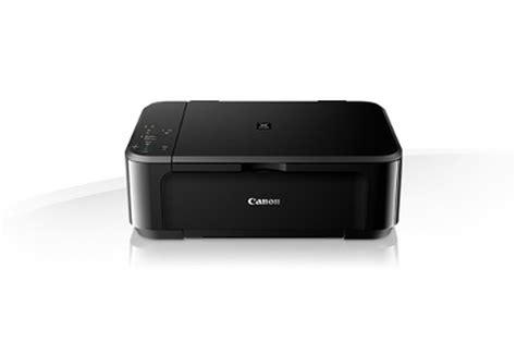 imprimante cuisine imprimante jet d 39 encre canon mg 3650 noir 4158377 darty