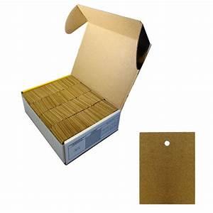 Karton Kaufen Einzeln : karton etiketten einzeln etiketten preisauszeichnung albert ladenausstattung ~ Orissabook.com Haus und Dekorationen