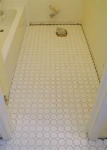 how to match laminate flooring wood floors With kids bathroom flooring