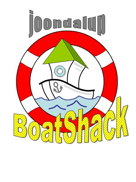 Boat Service Joondalup by Joondalup Boat Shack Home