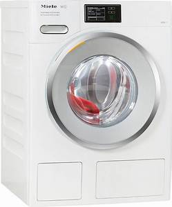 Miele Waschmaschine Entkalken : miele waschmaschine wmv963wps d lw pwash tdosxlt wificonn ~ Michelbontemps.com Haus und Dekorationen