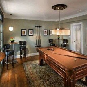 pool table room decor pleasurable billiard room decor best 25 ideas on pinterest