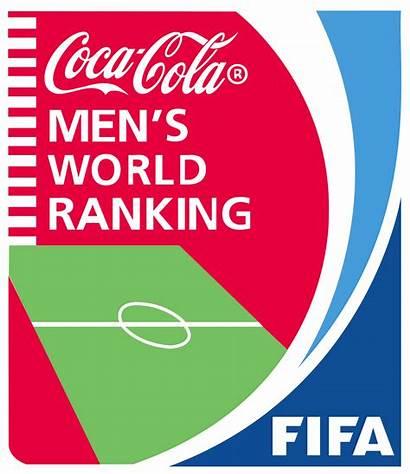 Fifa Rankings Svg Football Teams Wikipedia Ranking