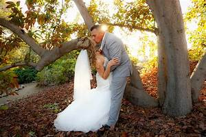 affordable wedding photography san diego wedding With budget wedding videography