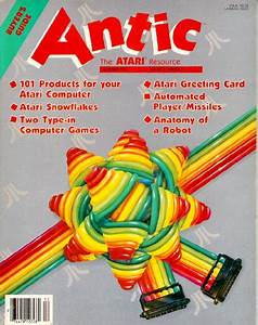 School Magazine Cover Page Design | www.pixshark.com ...