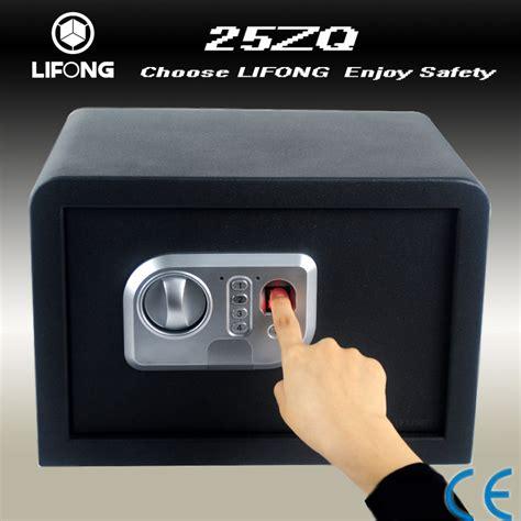 coffre fort empreinte digitale coffre fort d empreintes digitales bo 238 te h 244 tel num 233 rique biometic pas cher tiroir caisse s 251 r id
