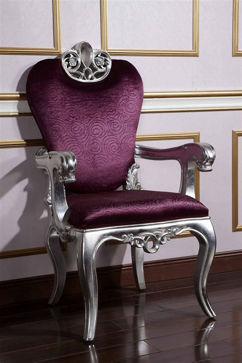Classic Modern Italian Living Room Furniture Dining Room