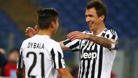 Partido Juventus Hoy En Vivo - Tipos de Gimnasia