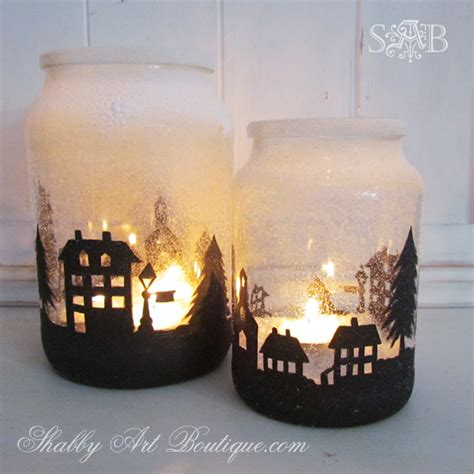 Candele Shabby by It S No Secret Candles Shabby Boutique