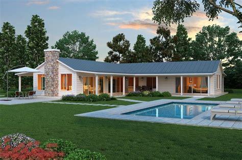 images  house  shape house plan  pinterest fun house parks  house porch