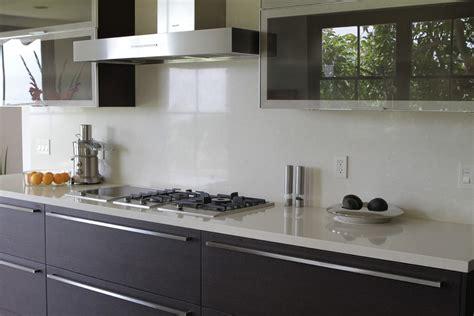 cuisine d occasion pas cher meuble de cuisine d occasion pas cher idées de