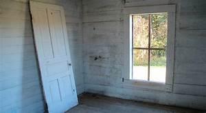 remplacer une porte interieur maisontravaux With remplacer une porte d interieur
