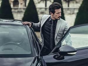 Reprise Vehicule Occasion : v hicule d 39 occasion ds offre de reprise v hicule financement ~ Gottalentnigeria.com Avis de Voitures