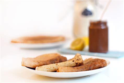 pate a crepe sans gluten p 226 te 224 cr 234 pes sans gluten et sans lait sweet sour healthy happy living