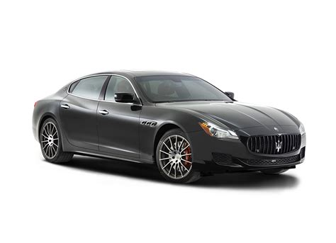 Maserati Quattroporte Backgrounds by Fonds D Ecran Maserati 2014 Quattroporte Gts Noir Fond