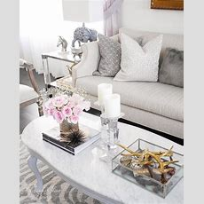 1000+ Ideas About Gold Coffee Tables On Pinterest  Coffee