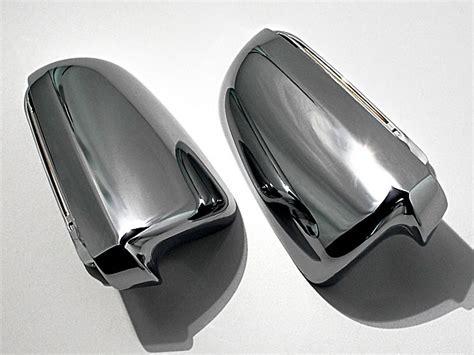 Acrylglas spiegel online kaufen & kostenlosen zuschnitt nach maß erhalten bei. Kunststoff Abdeckung Spriegel - Kunststoff Abdeckung ...