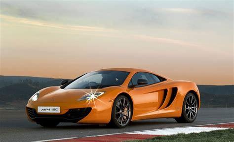 luxury sports cars luxury
