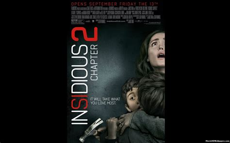 insidious chapter    hd wallpapers