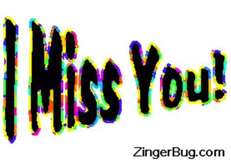 miss you images page 1 graphics and pictures glitter image auto design tech
