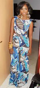 59 best Tiwa Savage images on Pinterest | African style ...