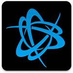 Battle Blizzard Icon Desktop App Account Change
