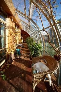 Bio Solar Haus Forum : die besten 25 bio architektur ideen auf pinterest ~ Lizthompson.info Haus und Dekorationen