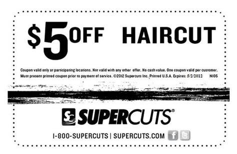 Haircuts On Pinterest