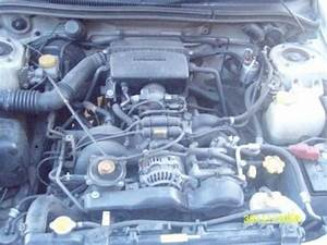 1998 Subaru Legacy Outback Engine Diagram  Subaru  Auto Wiring Diagram
